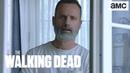 THE WALKING DEAD New Beginning Trailer HD Andrew Lincoln Jeffrey Dean Morgan Norman Reedus