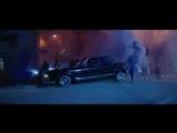 Skrillex &amp Rick Ross - Purple Lamborghini Official Video_low.mp4