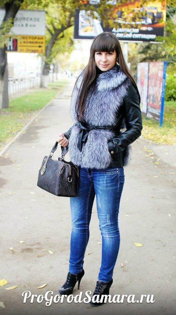 Большие куртки Самара