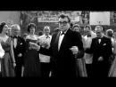 LOLITA 1962 Dance