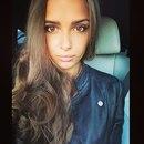 Каролина Севастьянова фотография #49