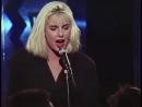 Sam Brown - Stop 1988 (TopPop)
