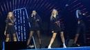 Little Mix - Touch Radio 1s Teen Awards 21/10/2018