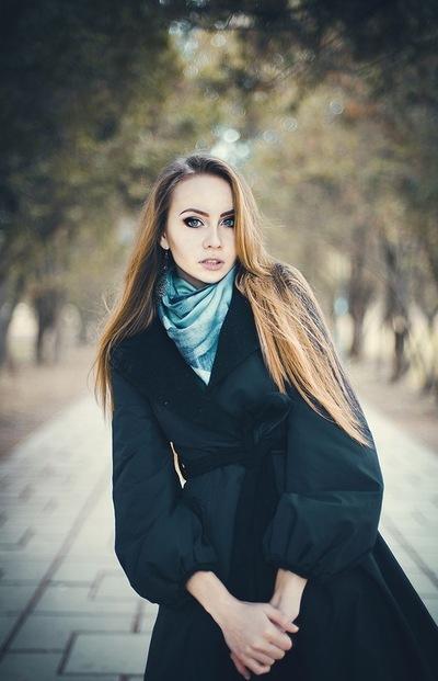 Регина Баринова, 6 мая , Киев, id179228703