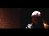 Dj Jock Flow - ♥ Dale Bala Rmx (2017) Dembow&Trap - Twerk Bu Parça Sallar ;).mp4