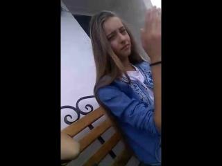Просто Жорик - Live