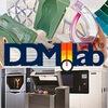 3D-принтеры для нужных применений   DDM.lab