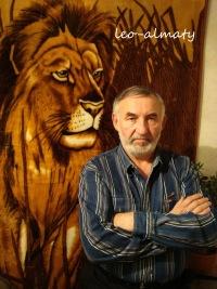 Павел Тараканов, 25 мая 1989, Муром, id183868717