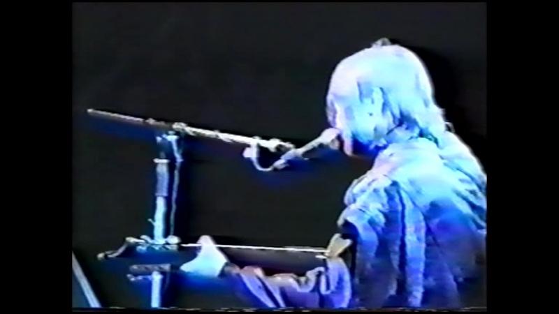 29.01.1995 norilsk 1cam
