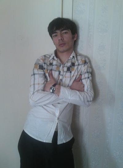 Aziz Axmedov, 18 сентября 1991, id227594848