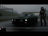 Forza Motorsport 7 Ultimate Edition vk.comsodagame