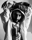 Леван Горозия фото #17