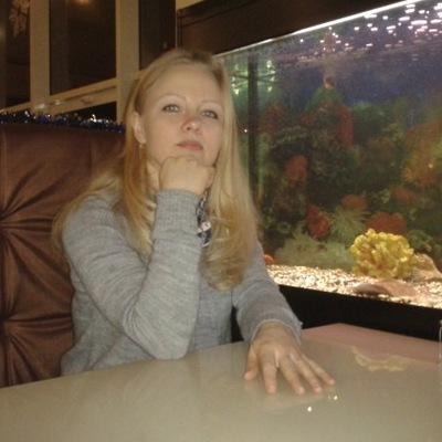 Яна Свиридова, 3 октября , Севастополь, id210317672