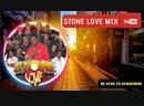 Stone Love Top Dancehall Mix 2018 Dre island Popcaan Mavado Wayne Marshall Alkaline Vybz Kartel