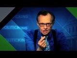 «Я говорю по-русски»: Фильмы и программы RT на русском в вашем телевизоре (ПРОМО)