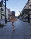 Валерия Лапенко фото #35