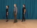 Танец Хонга от Обамы