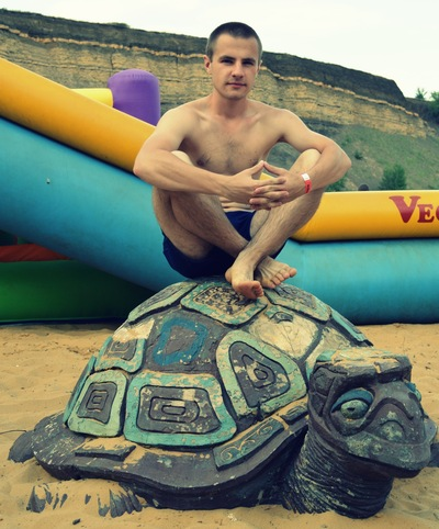 Денис Дьяконов, id29346025