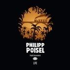 Philipp Poisel альбом Projekt Seerosenteich (Deluxe Version)