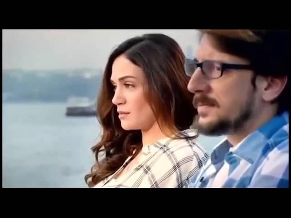 Bana adını sor 2016 Romantik Türk Film