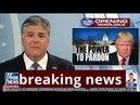 Sean Hannity 6/5/2018 | Breaking Fox News | June 5, 2018
