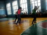 Наш лучший танец