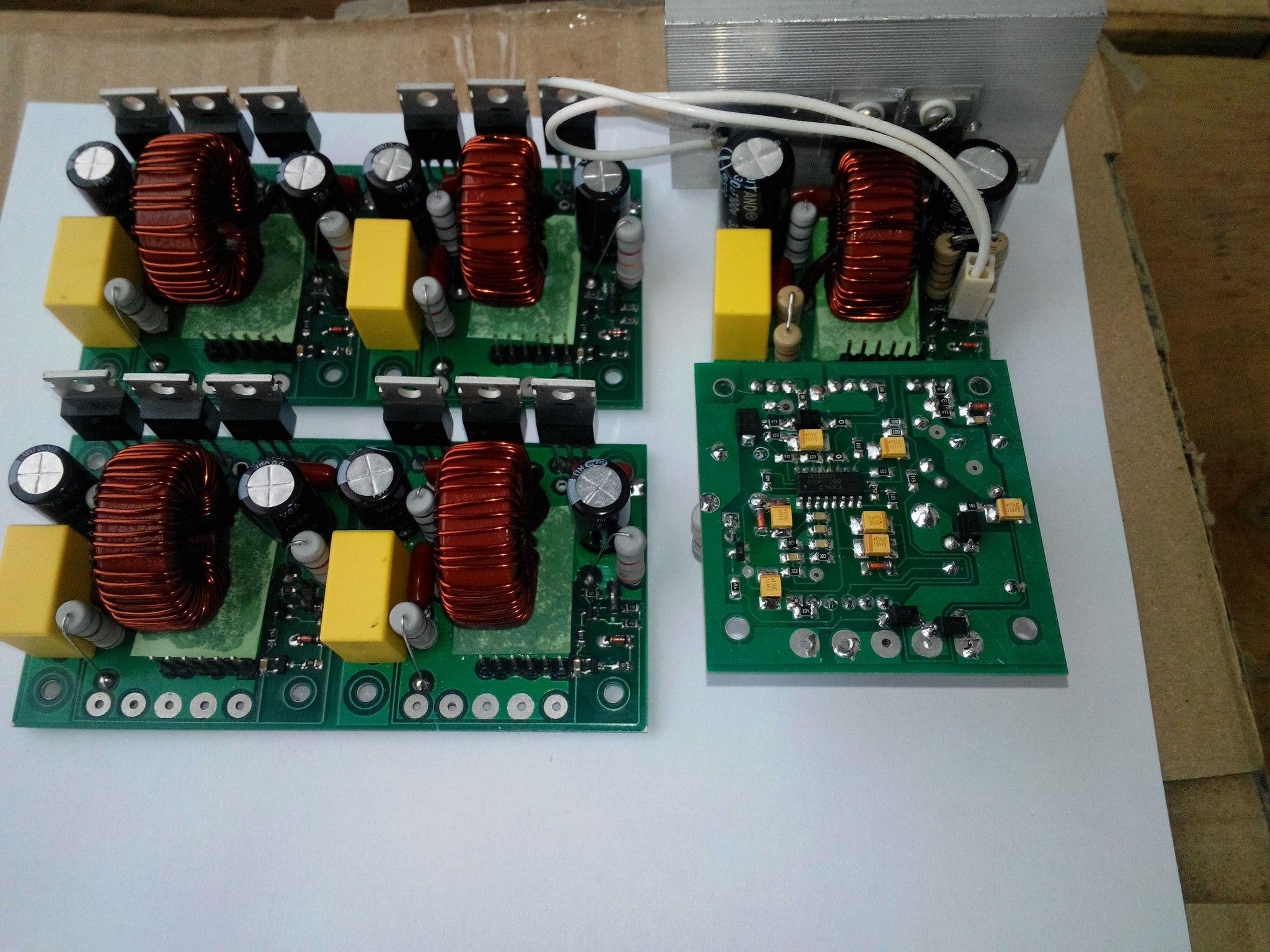 схема подключения авто магнитолы jvs kd-r417