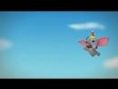 Фанко ПОП Летающий Слоненок