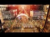 Coca-Cola GTA ad in FULL HD