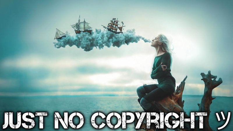 Rival Cadmium - Just Breathe (feat. Jon Becker)[Evate Remix]► Future Bass ◄(Just No Copyright ツ