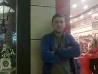 Олег Яремчук, 21 декабря , Киев, id181968358