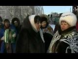 Людмила Луценко       В  передаче