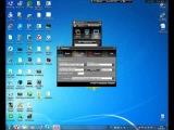 обзор программы hypercam3.3 краткий обзор