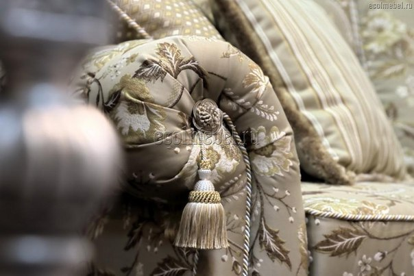 ульяновск где купить хорошее постельное белье
