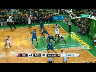 Top 3 NBA Plays: February 2nd