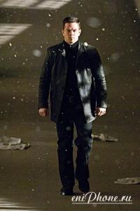 Max Payne, 23 сентября 1998, Киев, id192793668