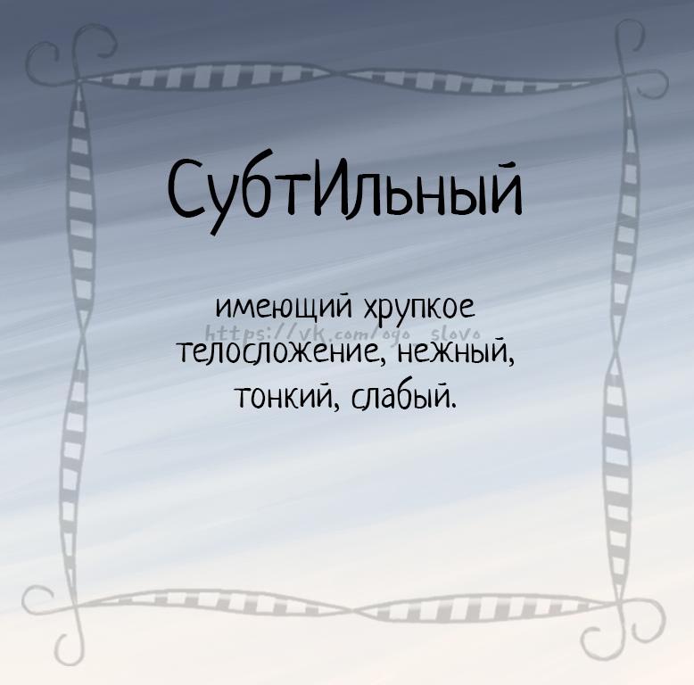 https://sun1-8.userapi.com/c543105/v543105185/33dd3/ZNin7r_d0Gg.jpg
