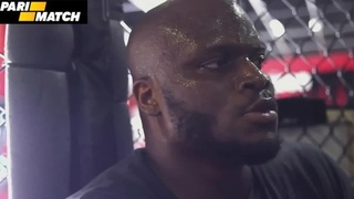Прямая Трансляция Боя Хабиб Нурмагомедов - Конор Макгрегор UFC 229