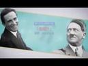 Adolf Hitler Anime Opening