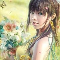 Красивые девушки г барнаула фото
