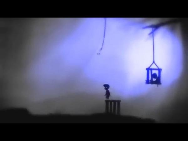 Infected Mushroom Heavyweight Music Video with Limbo