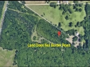 Vacant Land for Sale Alabama Agricultural Vacant Land for Sale Alabama
