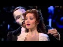Phantom of The Opera At The Royal Albert Hall Part 1