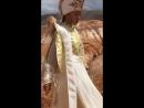 Алтайская невеста на Марсе