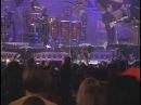 [HQ] Janet Jackson - Rhythm Nation Velvet Rope Tour