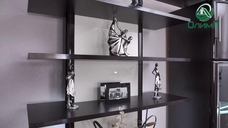 Агентство недвижимости в г Таганроге ОлимП Продажа 2 к квартиры 52 8 кв м р н Простоквашино
