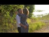 Предсвадебная❤     Love_Story   Нефтеюганск