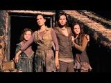 Ной 2014 смотреть онлайн фильм в хорошем качестве