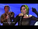 Stronger Than Me live in Germany, October 2004 - Amy Winehouse