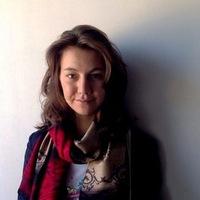 Aleksandra Kunko